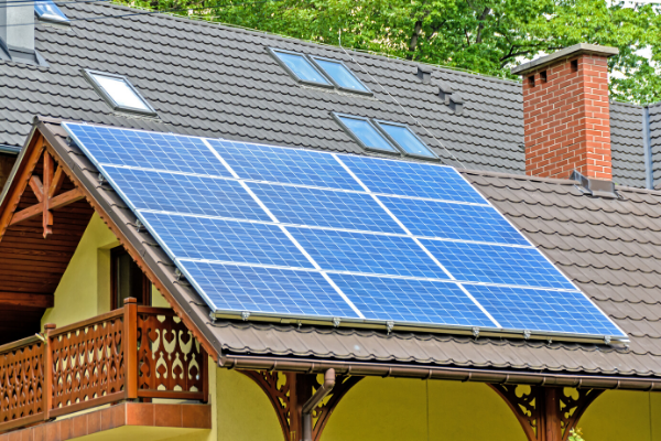 Ku-ring-gai Better Business Rebates for Energy, Solar and Water Efficiency Projects